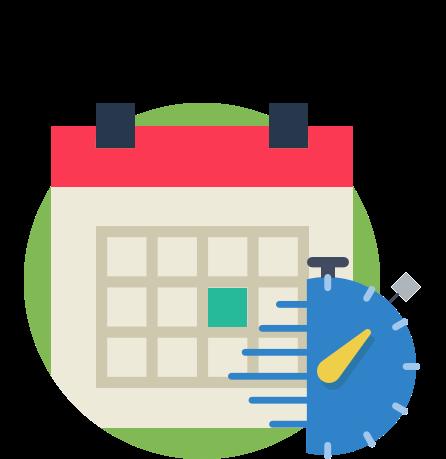 consultant - schedule posts